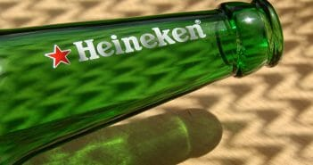 HEINEKEN management traineeship