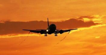 Arbeidsvoorwaarden Luchtverkeersleiding Nederland