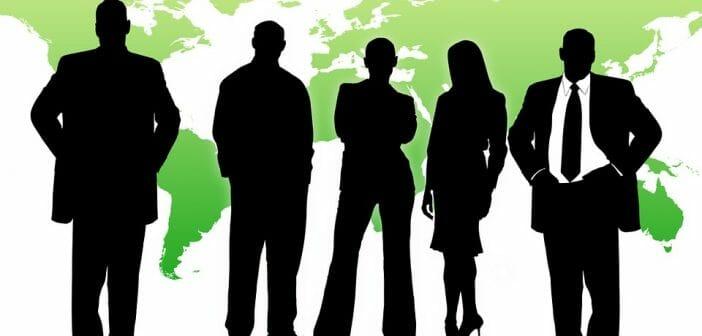 Werken als Business Manager bij ABN AMRO