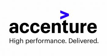 Wervings- en sollicitatieproces Accenture