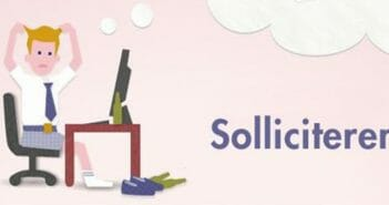 Lidl sollicitatietips – motivatiebrief