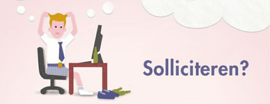 motivatiebrief lidl Lidl sollicitatietips   motivatiebrief | Sollicitatieblog motivatiebrief lidl