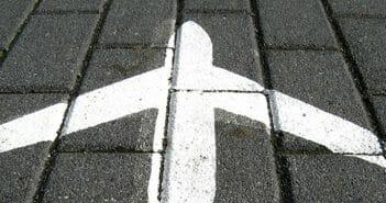 Hoe ziet de opleiding eruit? Luchtverkeersleiding Nederland