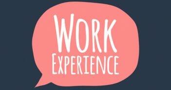 Werken bij pwc ervaringen