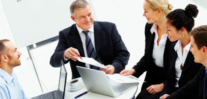 sollicitatieprocedure-met-4-7-jaar-ervaring