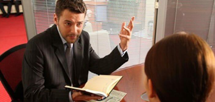 Werkervaring Enterprise Resource Planning Avanade