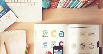 Management Traineeship Achmea