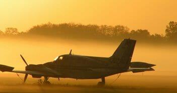 Hoe werd Carlijn luchtverkeersleider? Luchtverkeersleiding Nederland
