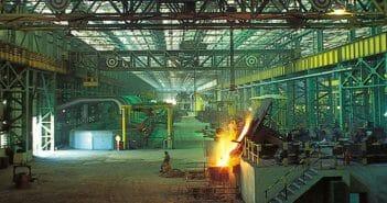 Informatie Tata Steel