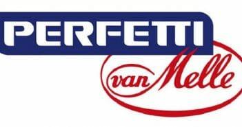 Arbeidsvoorwaarden van Perfetti Van Melle