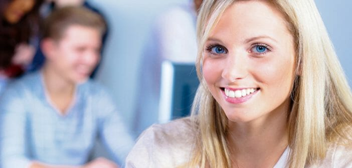 Corporate Management Traineeship Rabobank