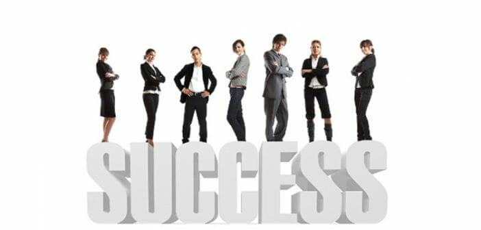 EY: Vijf tips voor een geslaagde sollicitatie