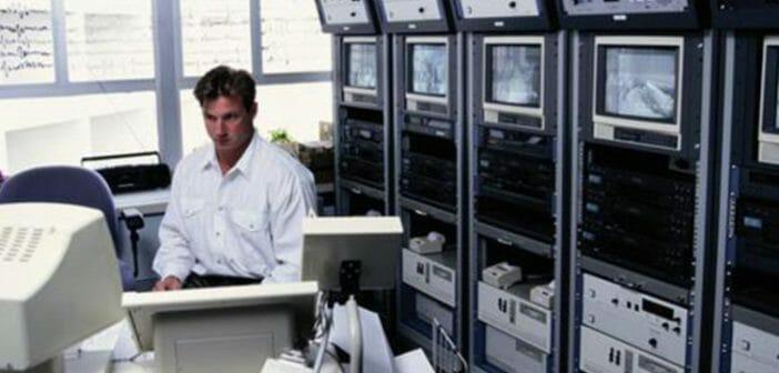 Werken bij Tata Steel als Informatiemanager
