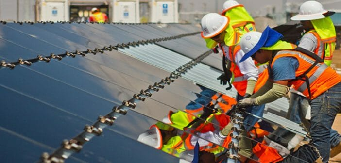 Tata Steel: Ervaring Projectleider Energievoorziening