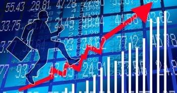 Trader – IMC Financial Markets