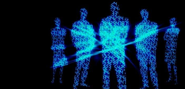 Business Intelligence & Analytics team Deloitte