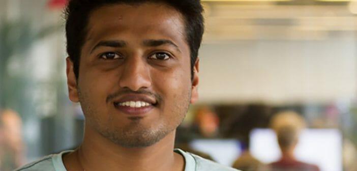 Experience Software Developer bol.com