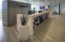 Stagiair afdeling Marketing van Duyvis PepsiCo