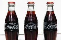 Coca-Cola European Partners stagiair Inge Straat vertelt