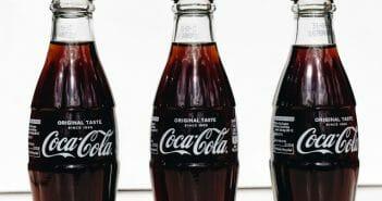 solliciteren bij coca cola