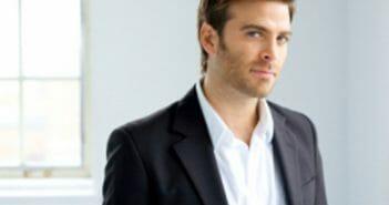 Terugblik inhousedag Accenture