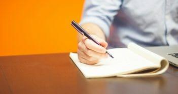 Mini traineeship binnen het tax traineeship
