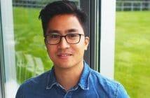 Interview met Elliot Nolten over User Interface Design - IT speicialist