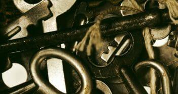Dirstibution Chain Consultant bij Tata Steel