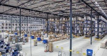 bol.com bouwt eigen fulfilment center in Waalwijk voor verdere groei en innovatie