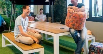 Interview Niels Basjes – Klanten inspireren met data
