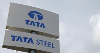Ervaringen technische traineeship Tata Steel