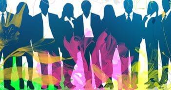 ING: Werken in 'squads'