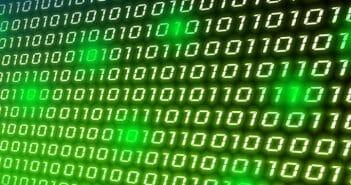 8 Programmeertalen die je moet kennen als programmeur
