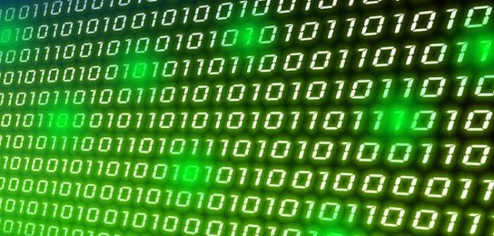 8 Programmeertalen van belang voor een programmeur