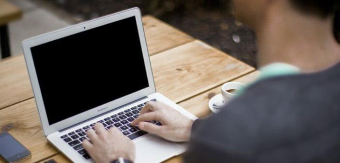 Martijn over De Cloud & werken bij KPN