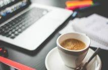 Maak met deze 3 essentiële tips je CV