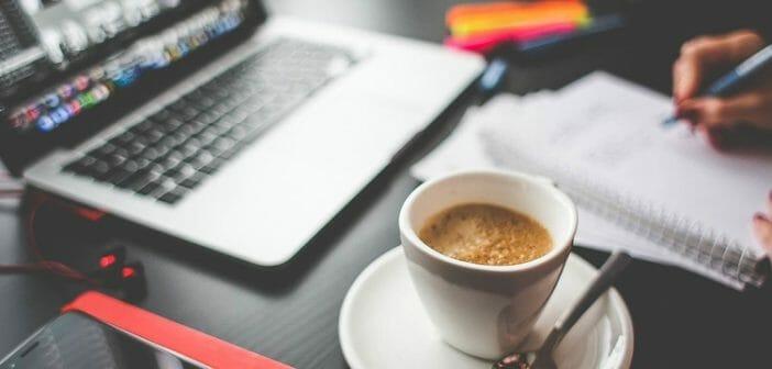 3 essentials voor je CV