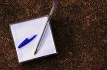 pen-1751407_960_720