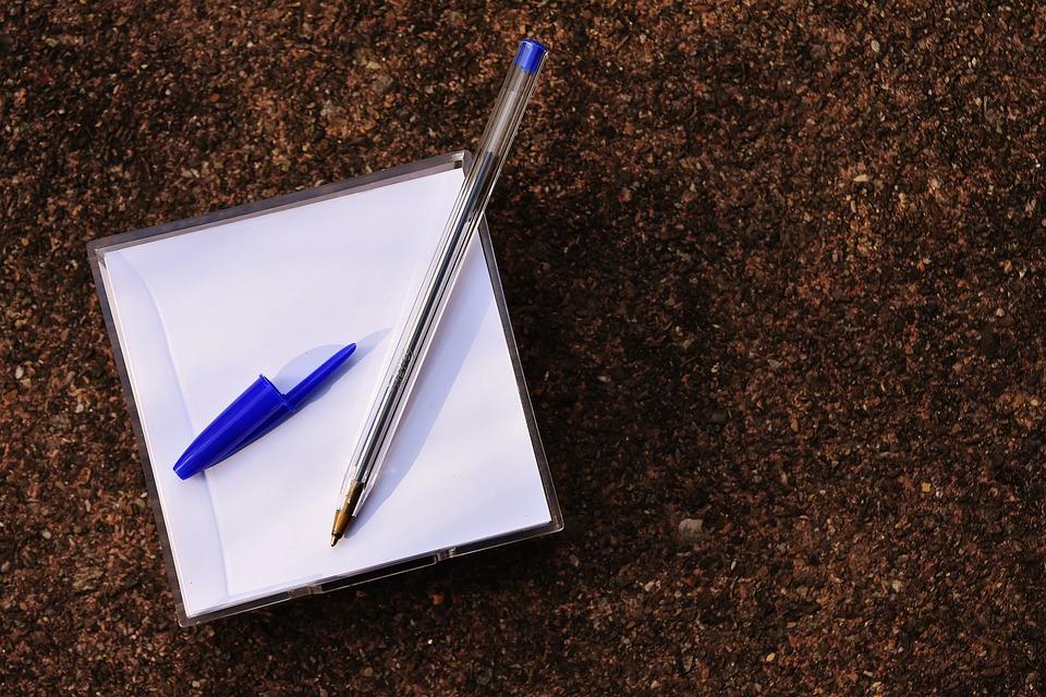motivatiebrief studentenvereniging Nederlandse motivatiebrief schrijven? | Sollicitatieblog motivatiebrief studentenvereniging