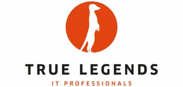 Een nieuwe kijk op ontwikkeling van IT-talent: interview met Willem Bosch van True Legends.