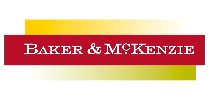 Baker & McKenzie deelt: hoe verloopt een sollicitatieprocedure?