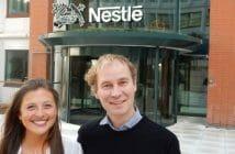 Nestlé Young Talent Programme