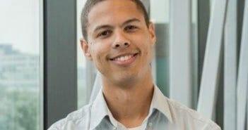 Maak kennis met Lydell Hofstede – Technisch Consultant bij CT RWS van KPN