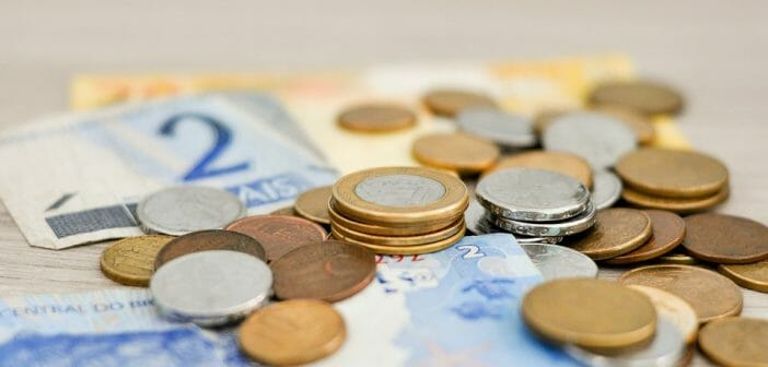 Onderhandelen over je salaris: 10 tips!