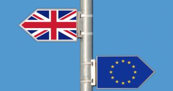 Brexit en werken in Engeland: wat nu?