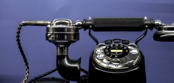Nieuwe hipheid in recruitmentland: mobiel solliciteren.