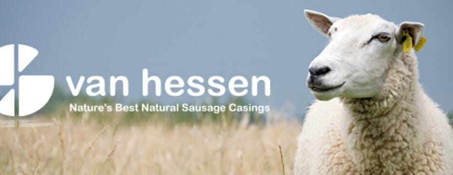 meat-tim-and-fleur-who-recently-started-as-trainees-at-van-hessen