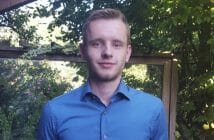 Testimonial Frank Wagenmans, Young Development Professional bij PGGM.