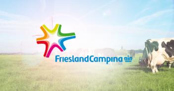 Van gras tot glass: het FrieslandCampina Supply Chain traineeship
