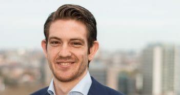 Testimonial Kerim Ural - Investment Trainee PGGM